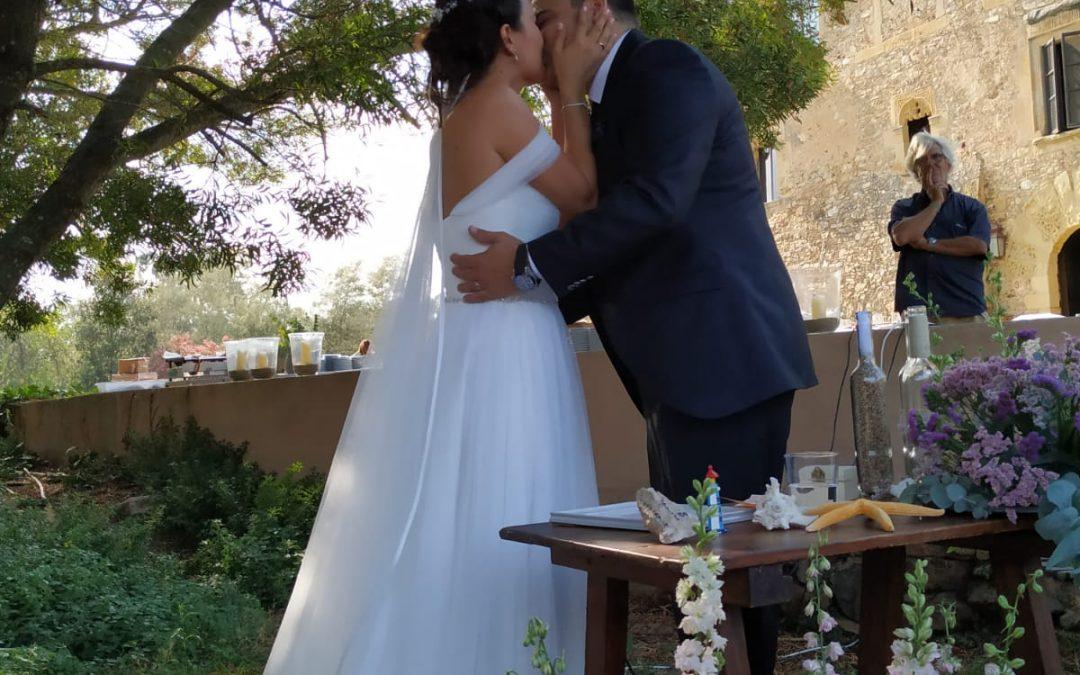 ¿Qué regalar en una boda? Regalos originales
