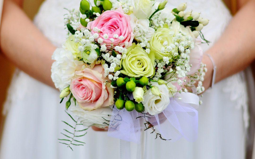 ¿Qué tradiciones siguen las novias el día de su boda?